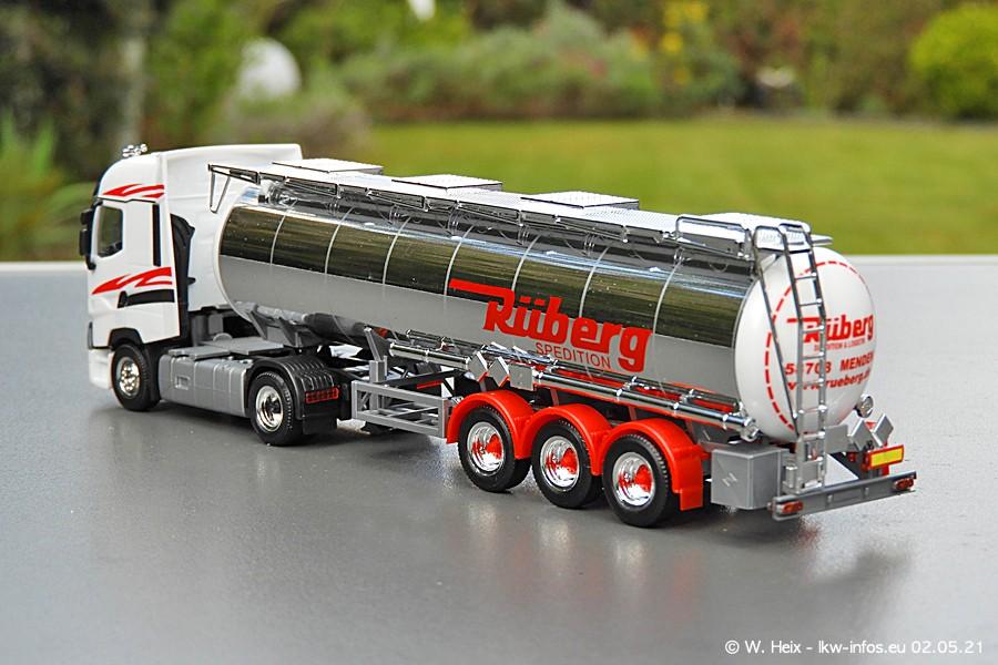 20210502-Rueberg-00049.jpg