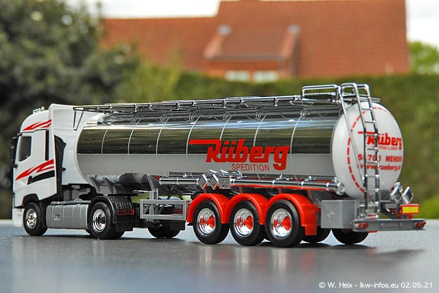 20210502-Rueberg-00050.jpg