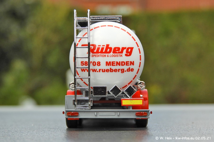 20210502-Rueberg-00052.jpg