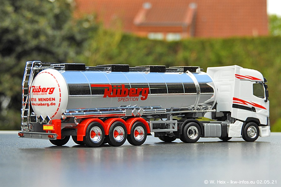 20210502-Rueberg-00054.jpg