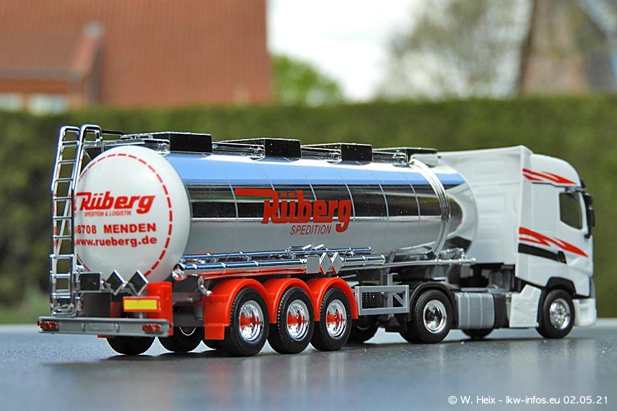 20210502-Rueberg-00055.jpg