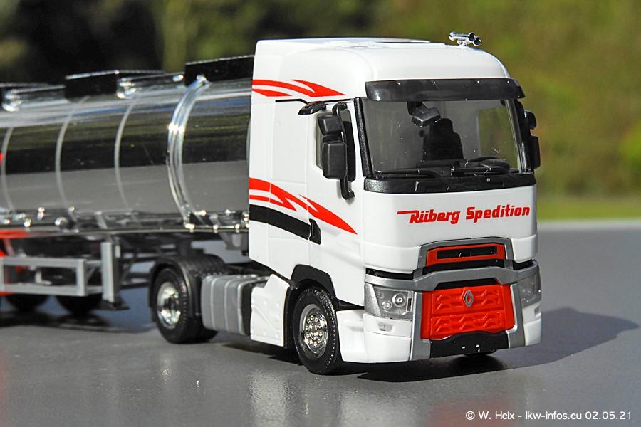 20210502-Rueberg-00062.jpg