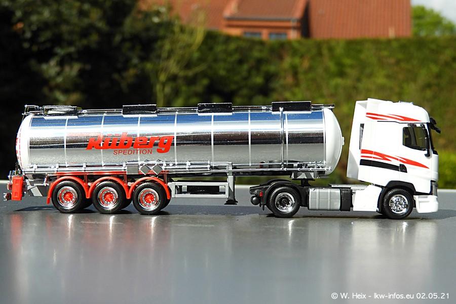 20210502-Rueberg-00066.jpg