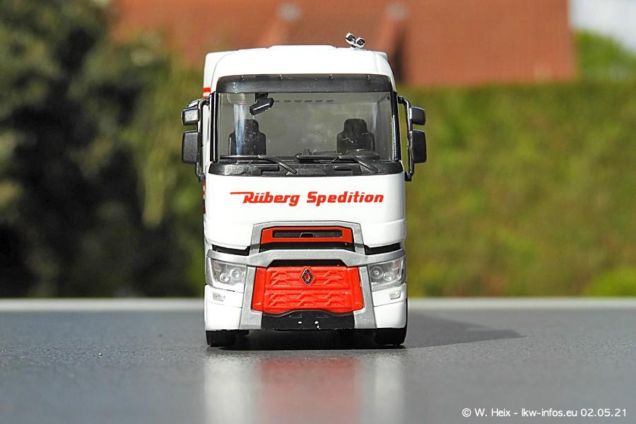 20210502-Rueberg-00069.jpg
