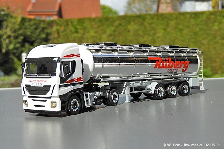 20210502-Rueberg-00087.jpg