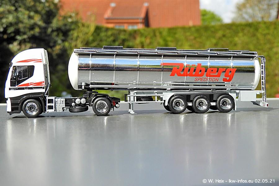 20210502-Rueberg-00093.jpg