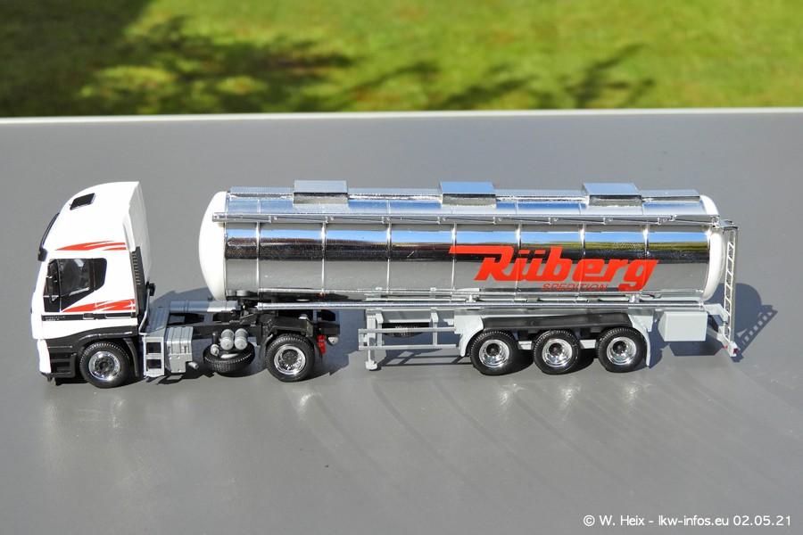 20210502-Rueberg-00094.jpg