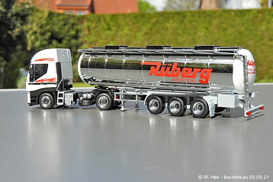 20210502-Rueberg-00098.jpg