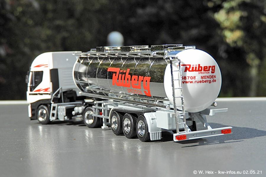 20210502-Rueberg-00099.jpg