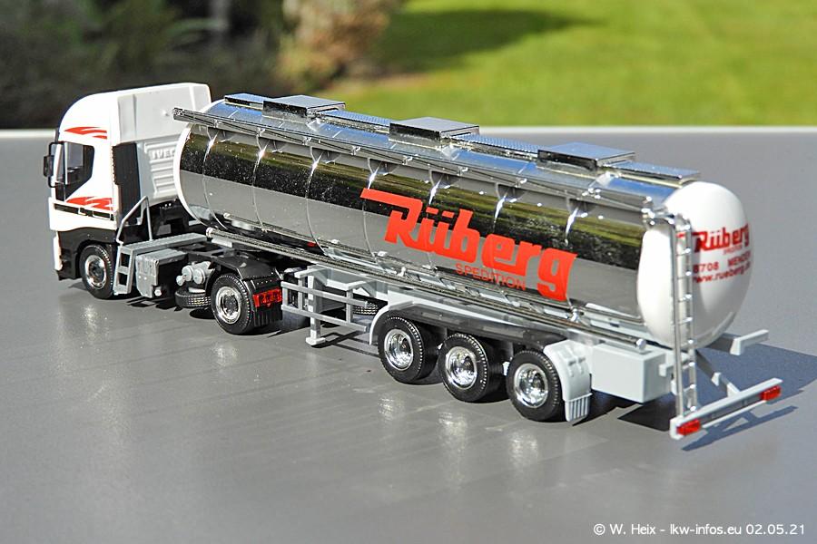 20210502-Rueberg-00100.jpg