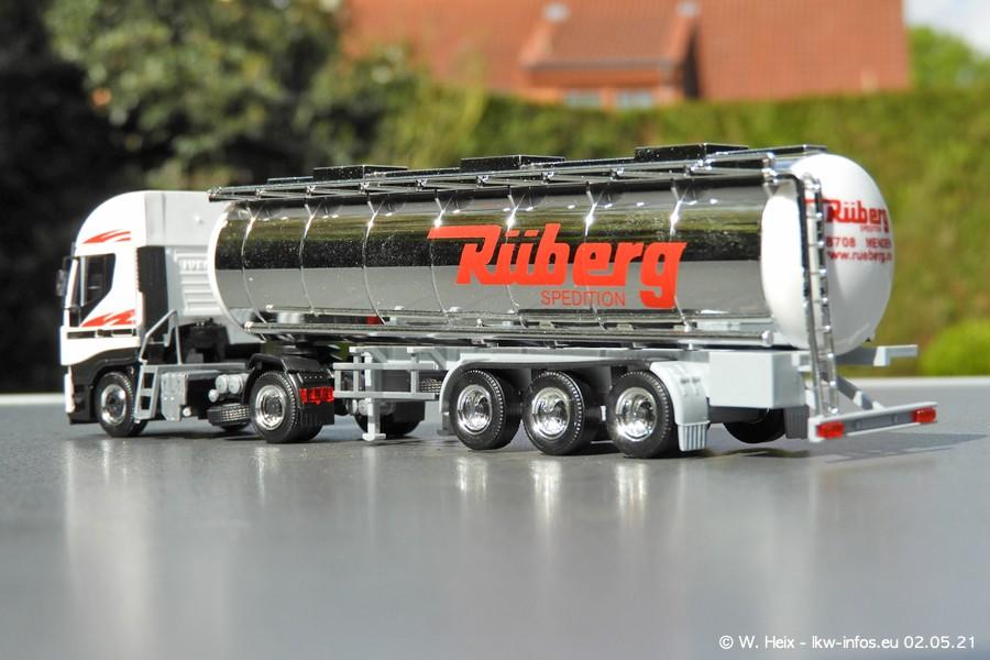 20210502-Rueberg-00101.jpg