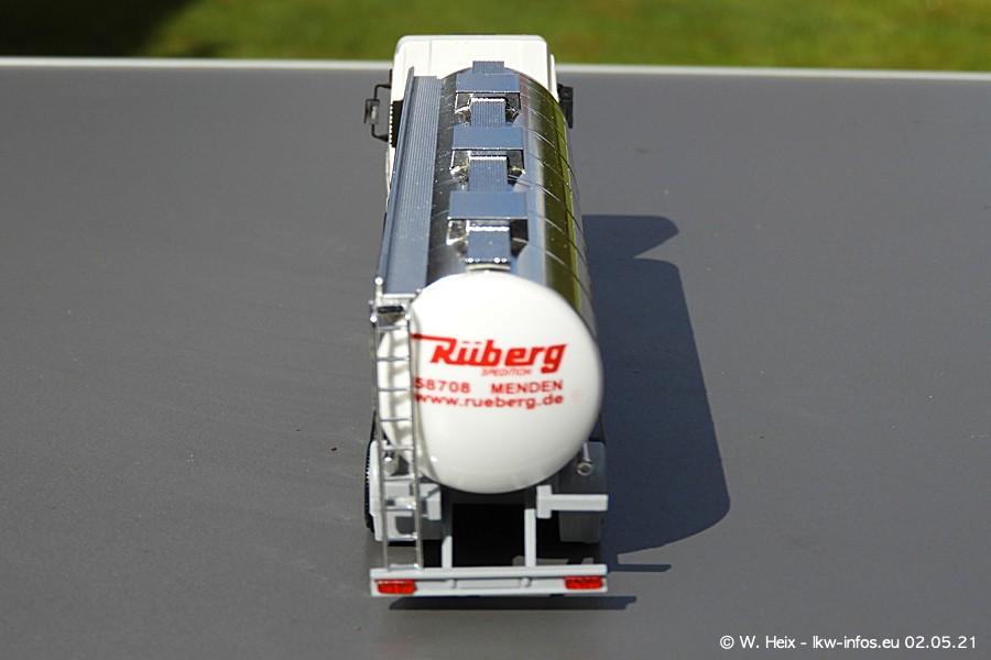 20210502-Rueberg-00102.jpg