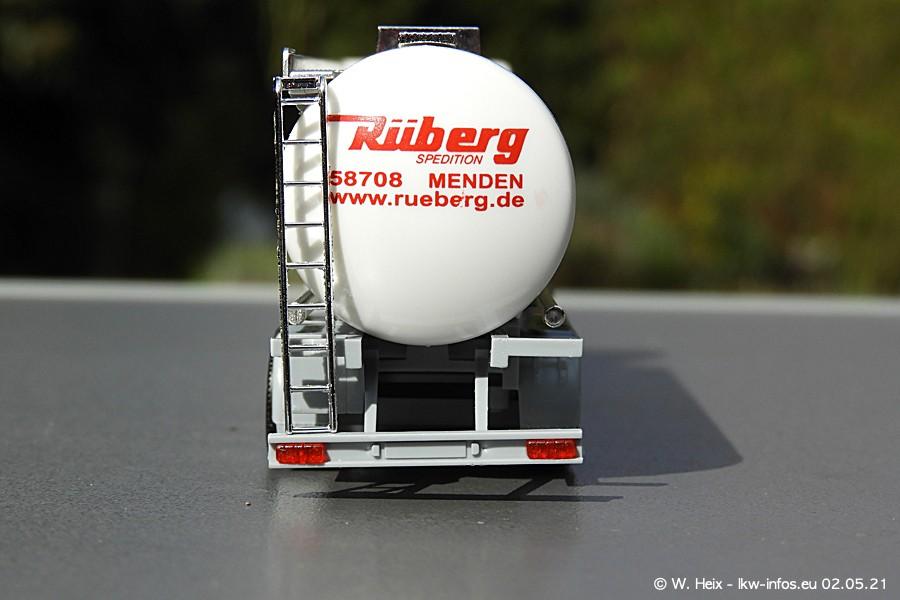 20210502-Rueberg-00103.jpg