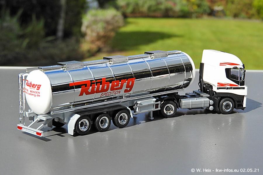 20210502-Rueberg-00104.jpg