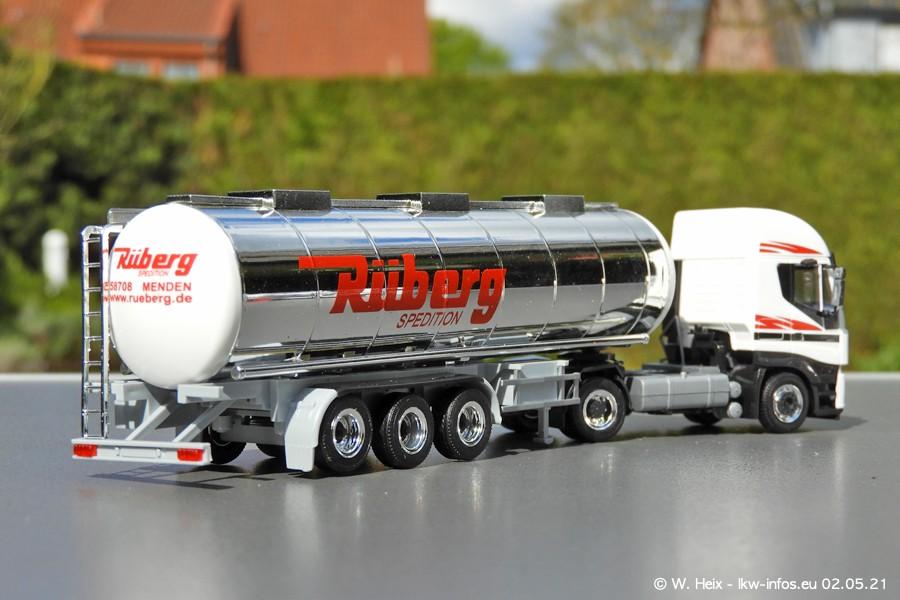 20210502-Rueberg-00106.jpg