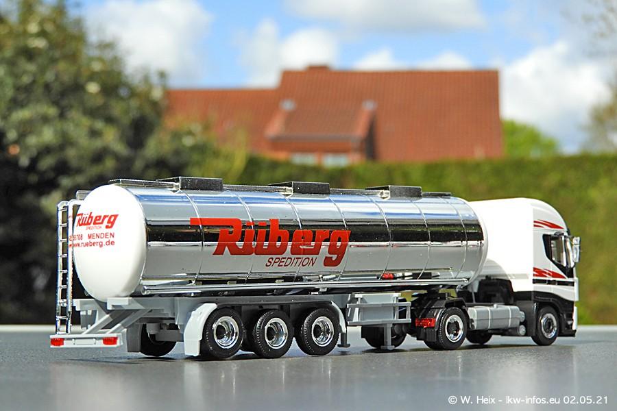 20210502-Rueberg-00109.jpg
