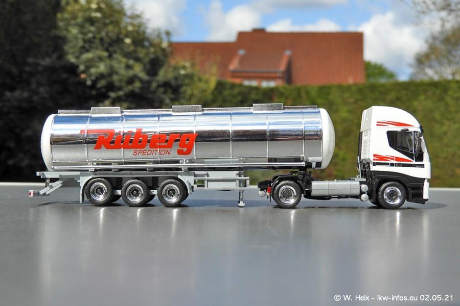 20210502-Rueberg-00112.jpg