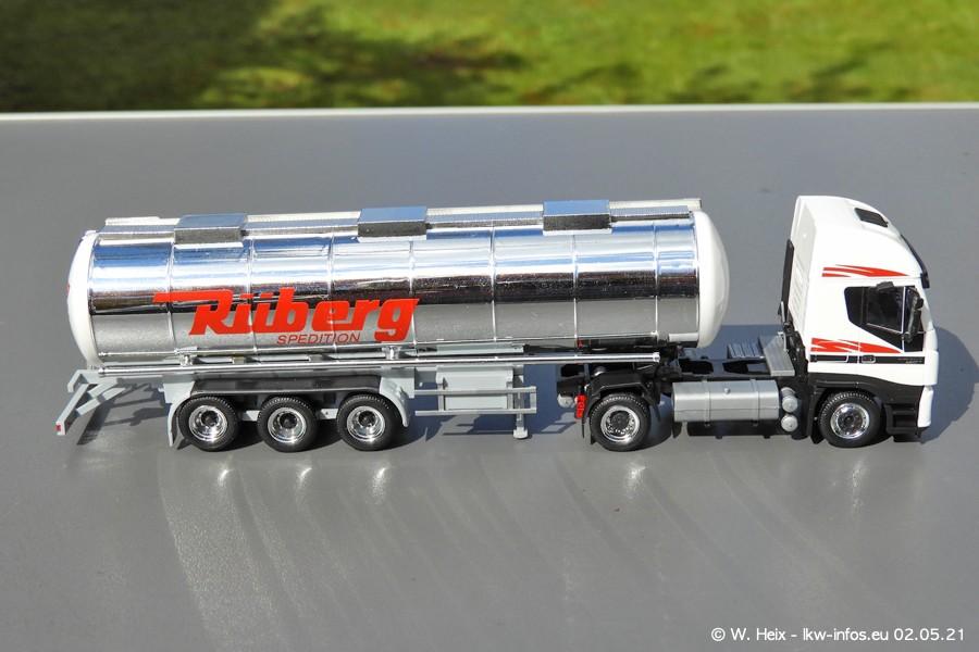 20210502-Rueberg-00113.jpg