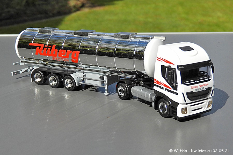 20210502-Rueberg-00114.jpg