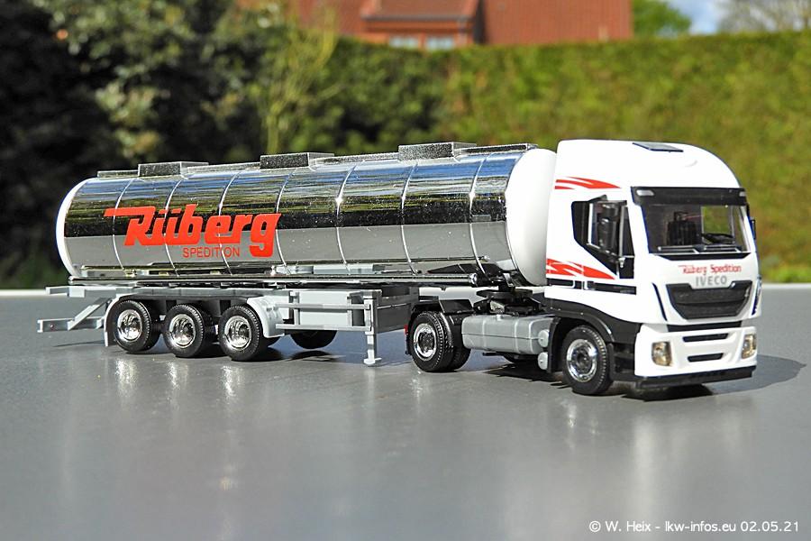 20210502-Rueberg-00115.jpg