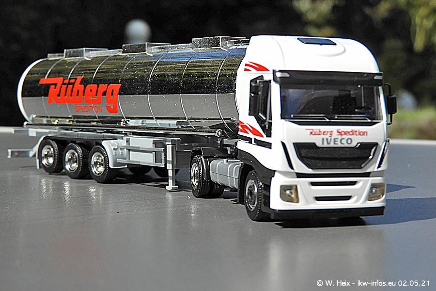 20210502-Rueberg-00118.jpg