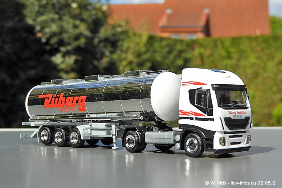 20210502-Rueberg-00121.jpg