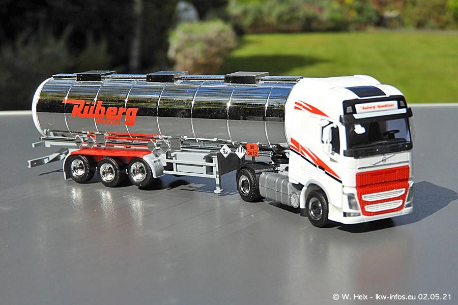 20210502-Rueberg-00125.jpg