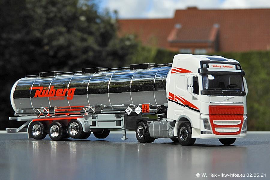 20210502-Rueberg-00126.jpg