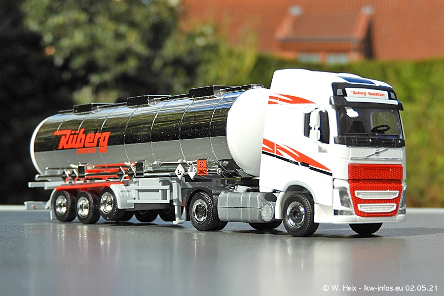20210502-Rueberg-00130.jpg