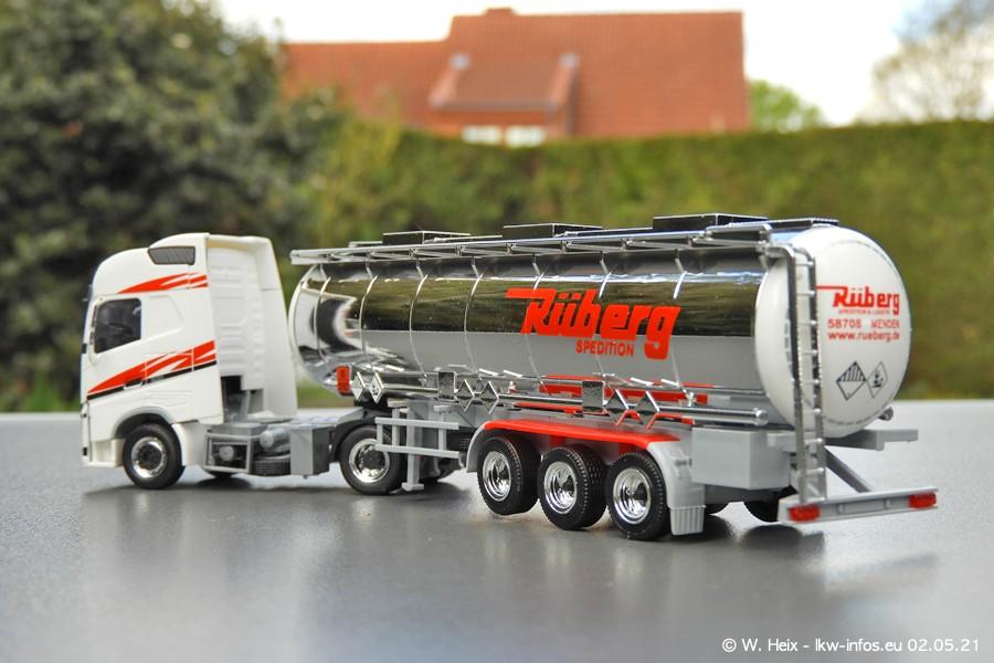 20210502-Rueberg-00143.jpg