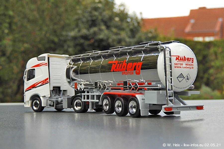 20210502-Rueberg-00145.jpg
