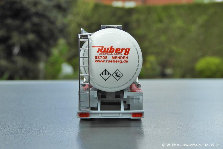 20210502-Rueberg-00146.jpg
