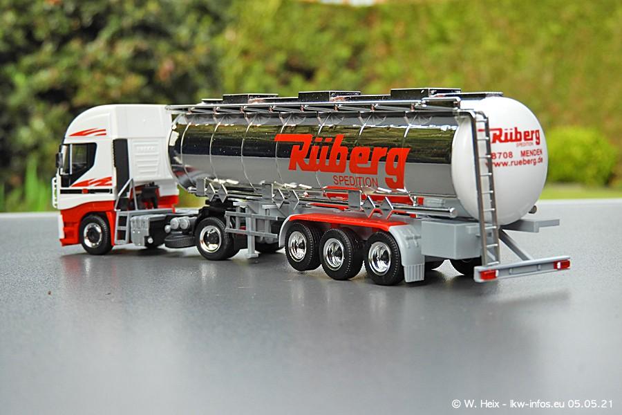 20210505-Rueberg-00009.jpg
