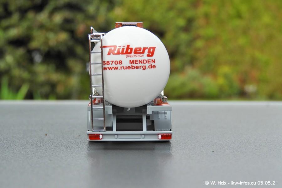 20210505-Rueberg-00011.jpg