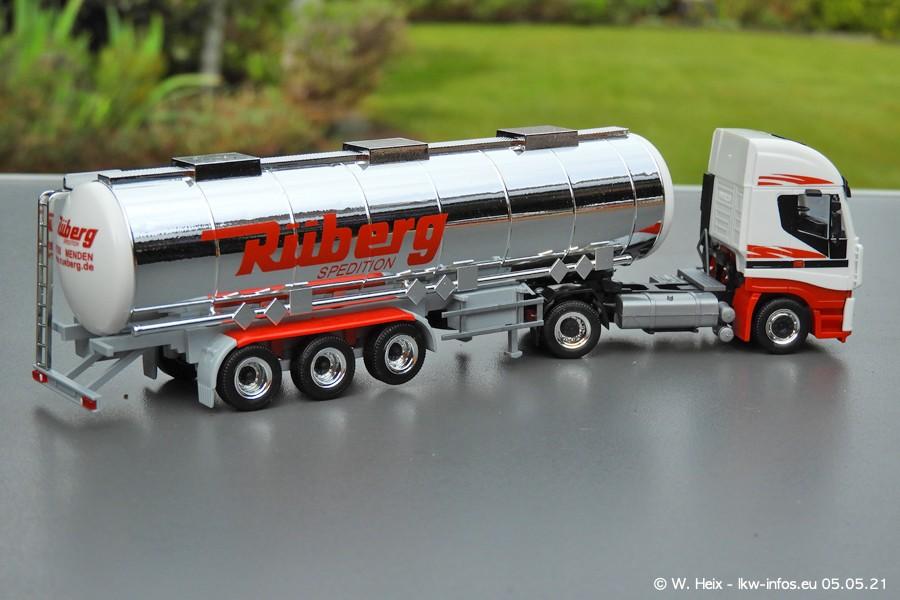 20210505-Rueberg-00014.jpg