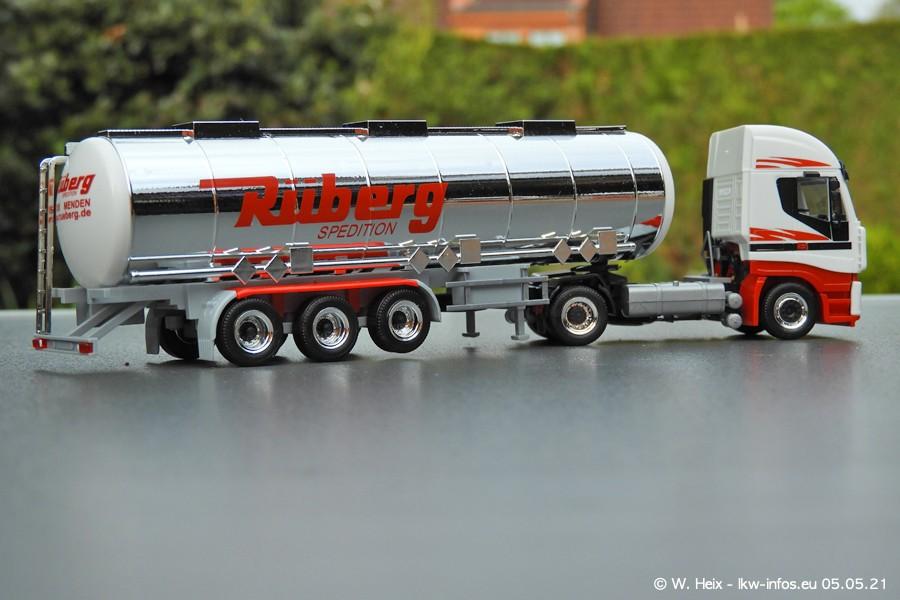 20210505-Rueberg-00015.jpg