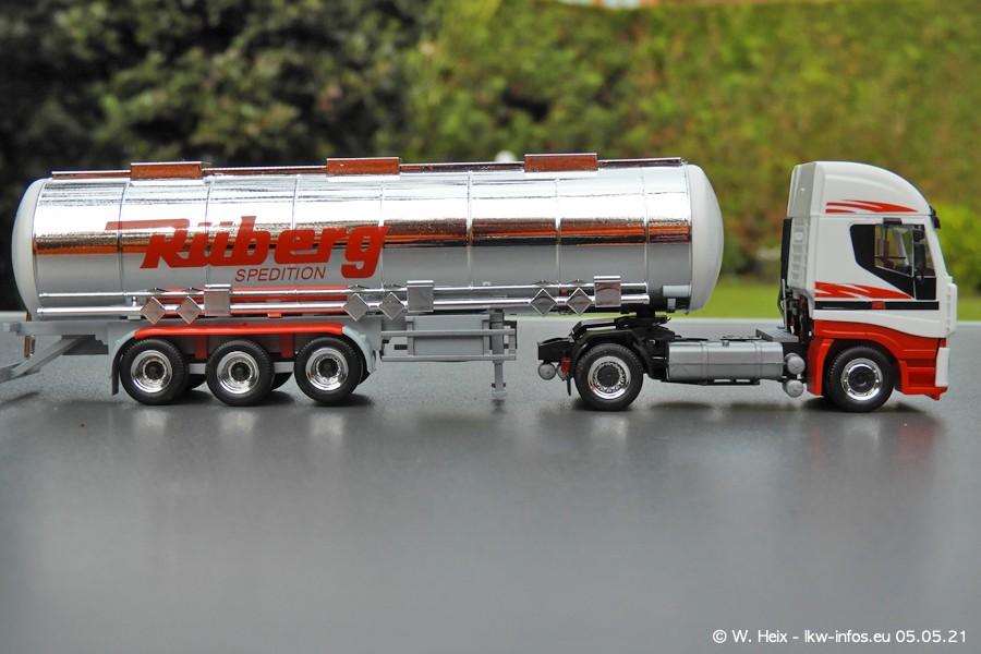 20210505-Rueberg-00017.jpg