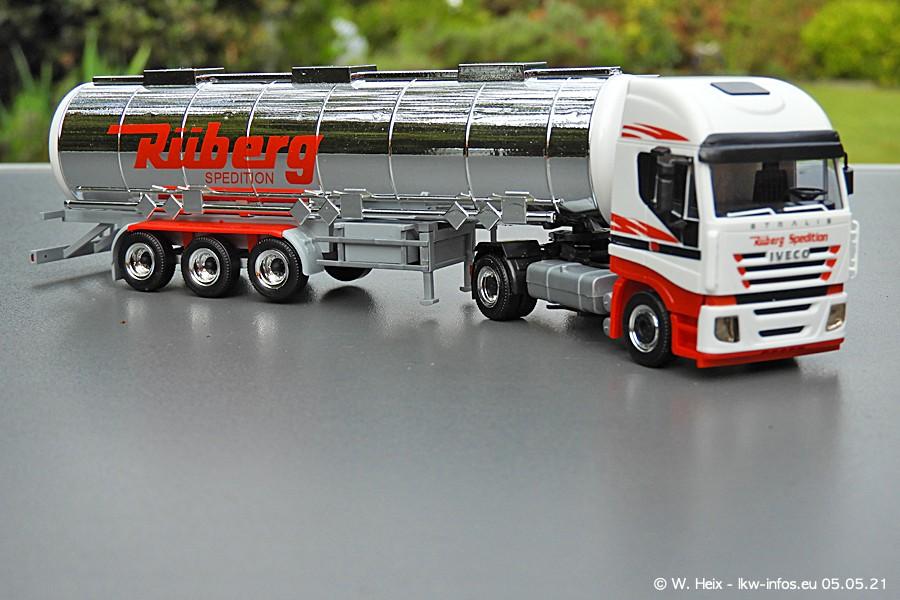 20210505-Rueberg-00018.jpg