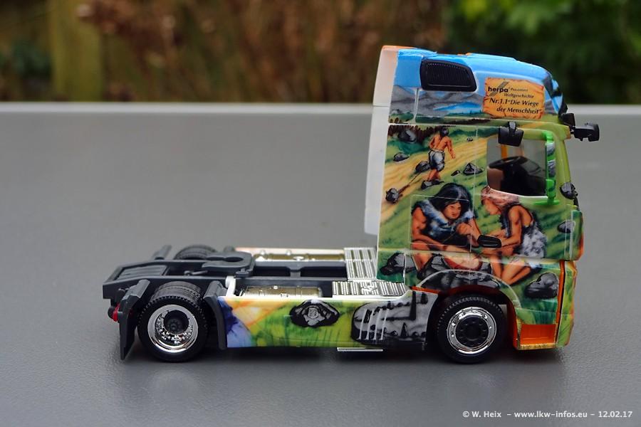 20170212-Schumacher-00019.jpg