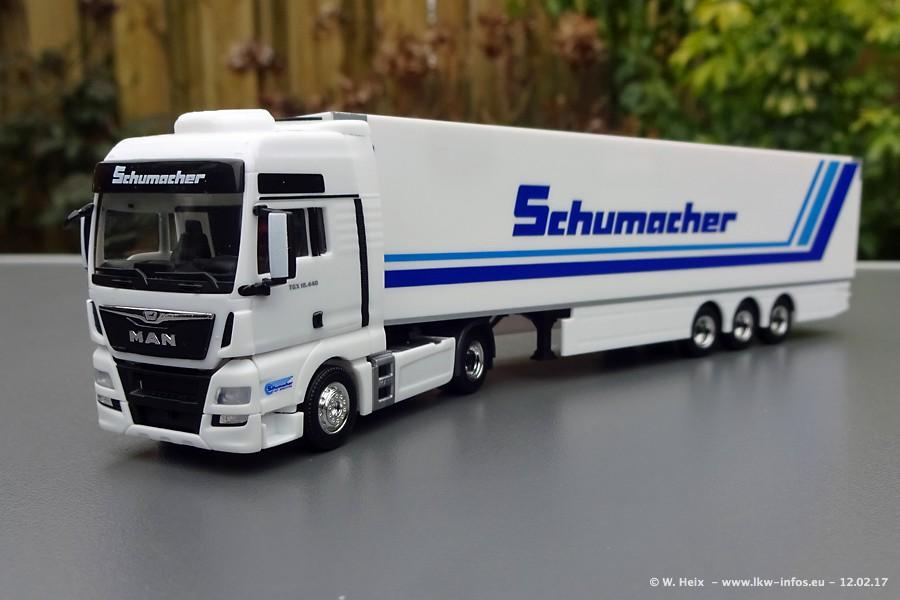 20170212-Schumacher-00022.jpg