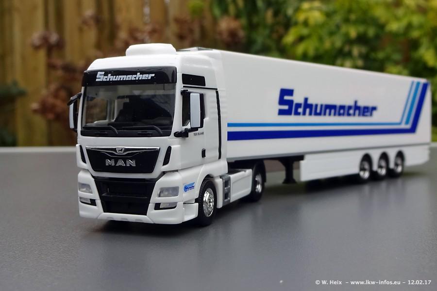 20170212-Schumacher-00023.jpg