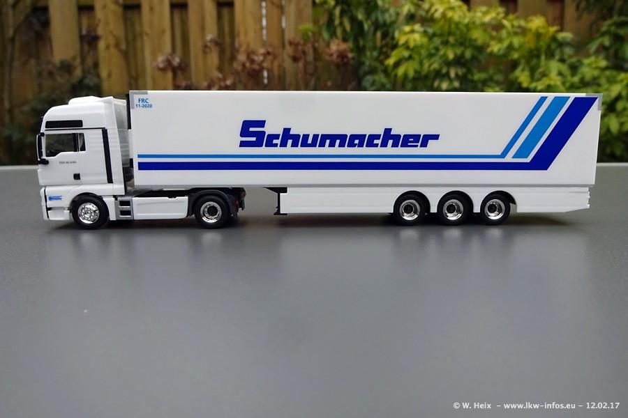 20170212-Schumacher-00024.jpg