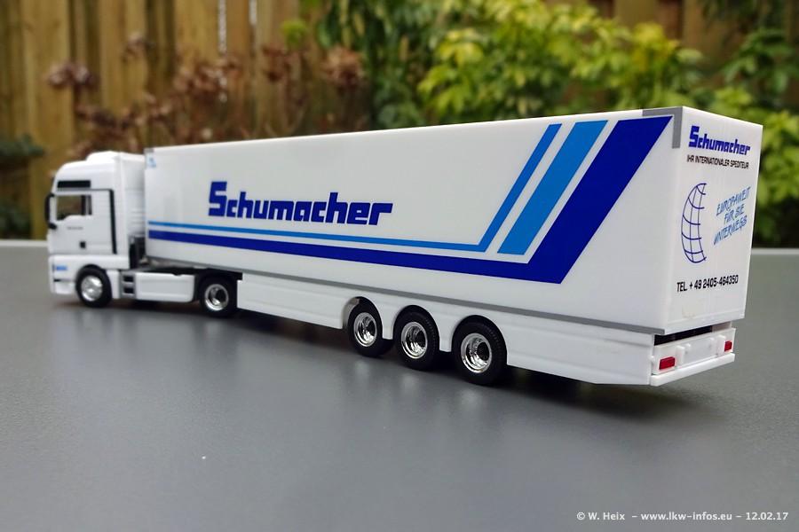 20170212-Schumacher-00026.jpg