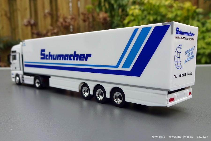 20170212-Schumacher-00027.jpg