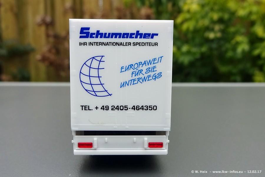 20170212-Schumacher-00028.jpg