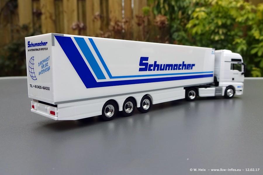 20170212-Schumacher-00029.jpg