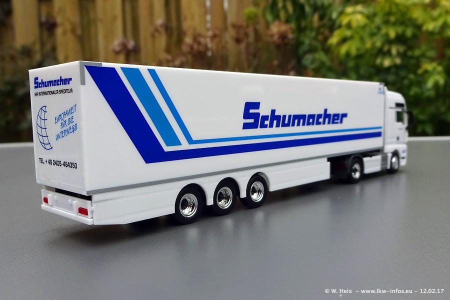 20170212-Schumacher-00030.jpg