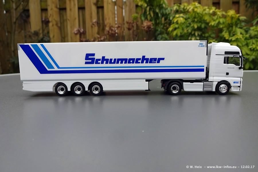 20170212-Schumacher-00031.jpg