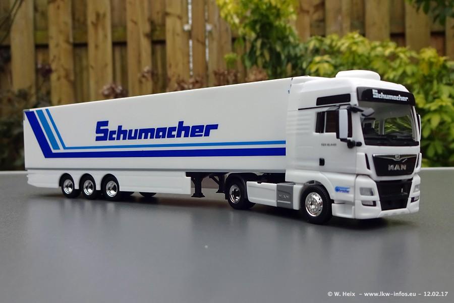 20170212-Schumacher-00033.jpg