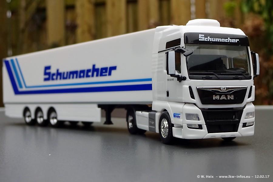 20170212-Schumacher-00034.jpg